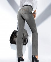 Push-up Jeans MADELEINE.(Γ-Π) : Heine