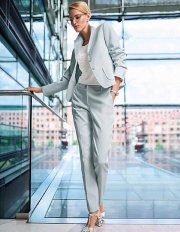 eef1355fce1 Offers Fashion First Class up to 70% - Fashion World